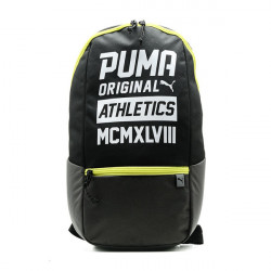 Batoh Puma Sole Backpack Puma