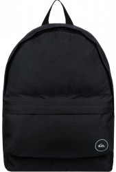 Batoh Quiksilver Everyday Poster Plus oldy black 25l