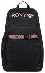 Batoh Roxy Pack It Up true black 20l