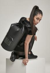 Batoh Urban Classics Dry Backpack black