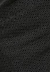 Pánska bunda BRANDIT Teddy fleece Worker Pullover Farba: camel, Grösse: XXL #15