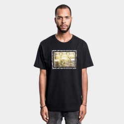 Cayler & Sons GL Own Supply Tee Black