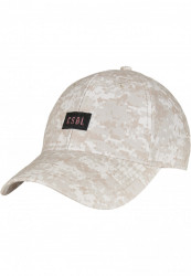 CAYLER SONS Šiltovka C&S CSBL Dig It Curved Cap Farba: sand, Grösse: one size