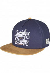 CAYLER SONS Šiltovka C&S WL Get Stiches Cap