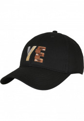 CAYLER SONS Šiltovka C&S WL YIB-Delivery Cap