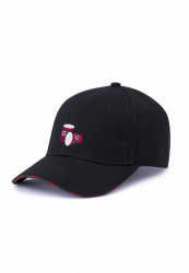 CAYLER SONS Šiltovka C&S WL Gee Cups Curved Cap