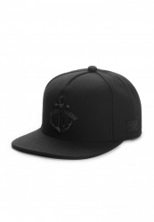 CAYLER SONS Snapback C&S WL New Friends Cap