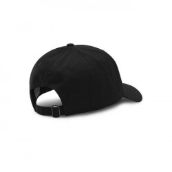 Cayler & Sons White Label Lifted Curved Cap black / yellow - UNI #1