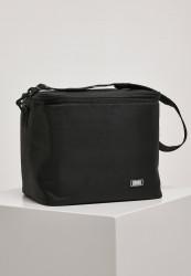 Chladiaci vak Urban Classics Cooling Bag black