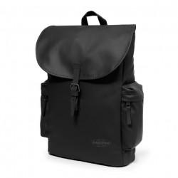 Čierny batoh EASTPAK AUSTIN Brim Black 18 l #2