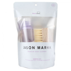 Čistiaca sada Jason Markk Premium Shoe Cleaning Kit