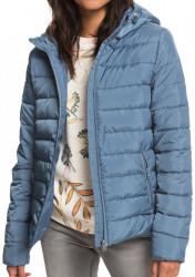 Dámska zimná bunda Roxy Rock Peak china blue