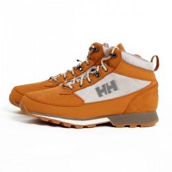 Dámska zimná obuv Helly Hansen Chilcotin New Wheat
