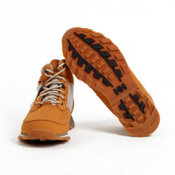 Dámska zimná obuv Helly Hansen Chilcotin New Wheat #2