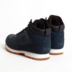 Dámska zimná obuv Helly Hansen Woman Tsuga 597 navy #1