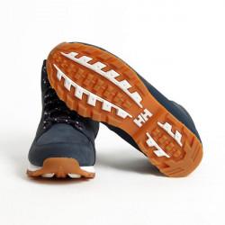 Dámska zimná obuv Helly Hansen Woman Tsuga 597 navy #2