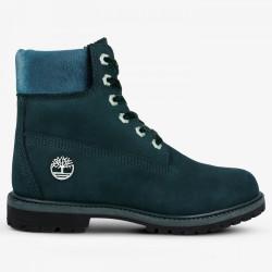 Dámska zimná obuv Timberland 6IN PREMIUM WP BOOT A1KC6