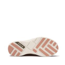 Dámske béžové tenisky Supra Hammer Run Cork-Bone Farba: Béžová, #3