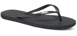 e9e214b3e201 Podobné produkty v sekcii Dámska obuv. Dámske čierne žabky Roxy Viva
