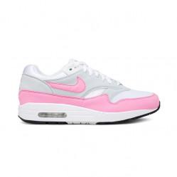 Dámske nízke tenisky NIKE WMNS Air Max 1 Essential white/pink