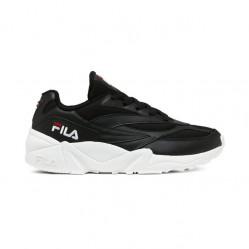 Dámske tenisky FILA WMNS 94 Low Black