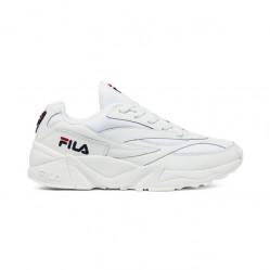 Dámske tenisky FILA WMNS 94 Low White/White
