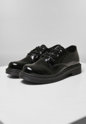Dámske topánky Urban Classics black