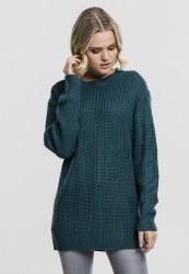 6f19e6c179f8 Dámsky sveter Urban Classics Ladies Basic Crew Sweater
