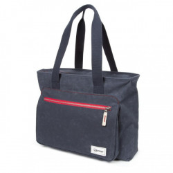 EASTPAK FLAY Klatch Navy - UNI