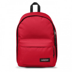 EASTPAK OUT OF OFFICE Chuppachop Red - UNI