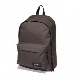 EASTPAK OUT OF OFFICE Coffee Smell - UNI