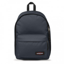 EASTPAK OUT OF OFFICE Midnight - UNI