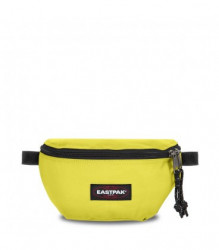 EASTPAK SPRINGER Young Yellow - UNI