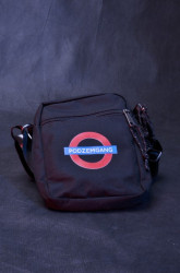EASTPAK THE ONE Black Podzemgang - UNI