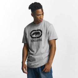 Ecko Unltd. / T-Shirt Base in gray