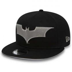Kids New Era 9Fifty Youth Warner Bros Classic Batman Snapback