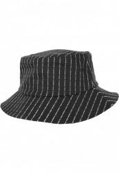 Klobúk MR.TEE F*** Y** Bucket Hat