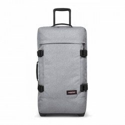 Kufor EASTPAK TRANVERZ M Sunday Grey - 78l
