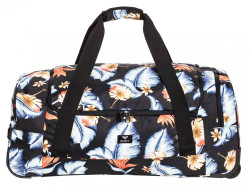 Kufor Roxy Distance Accross anthracite tropical love 60l