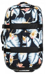 Kufor Roxy In The Clouds anthracite tropical love 87l