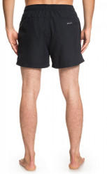 Kúpacie kraťasy Quiksilver Everyday Volley black #2