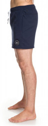 Kúpacie kraťasy Quiksilver Everyday Volley navy blazer #1