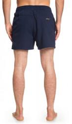 Kúpacie kraťasy Quiksilver Everyday Volley navy blazer #2