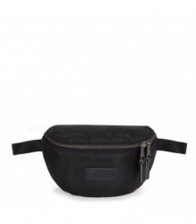 Ľadvinka EASTPAK SPRINGER Constructed Black