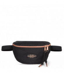 Ľadvinka EASTPAK SPRINGER Goldout Black 2 l