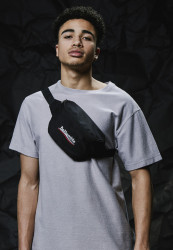 Ľadvinka TURN UP Humble Waist Bag