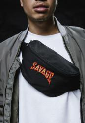 Ľadvinka Turn Up Savage Waist Bag