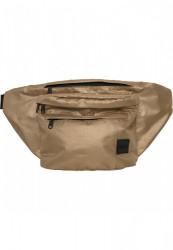 Ľadvinka Urban Classics Oversize Shoulderbag gold
