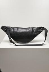 Ľadvinka Urban Classics Puffer Imitation Leather #1