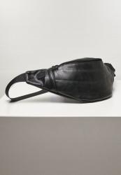 Ľadvinka Urban Classics Puffer Imitation Leather #2